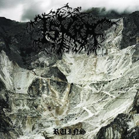 iskra_ruins_cover
