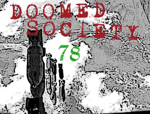 doomedsociety78