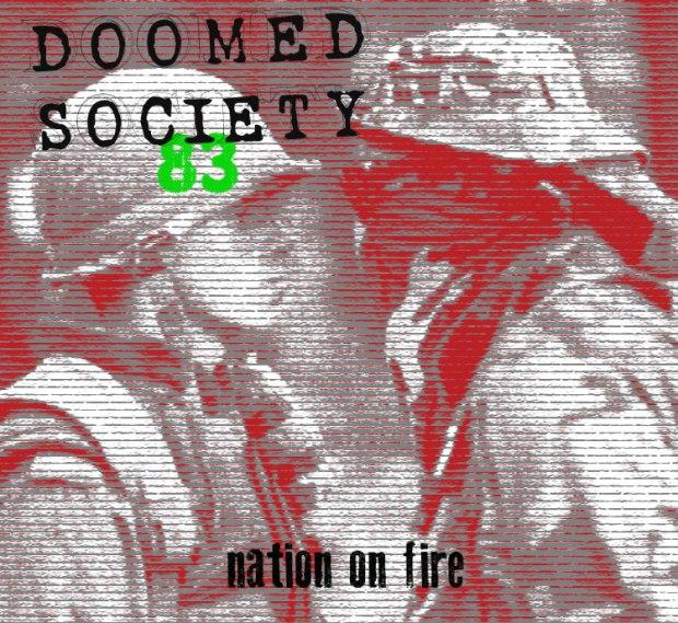 doomedsociety83