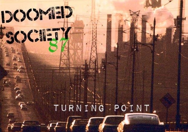 doomedsociety87