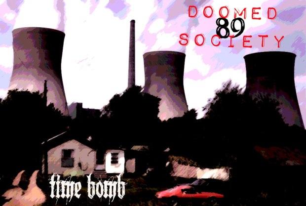 doomedsociety89