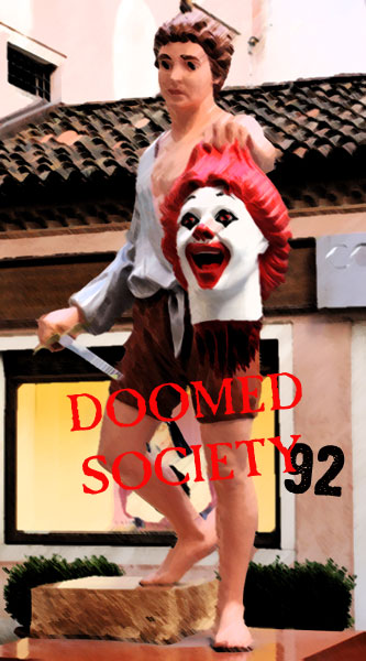 doomedsociety92