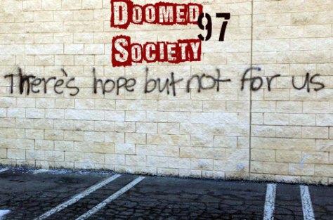 doomedsociety97