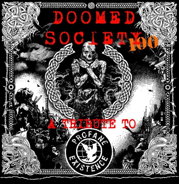 doomedsociety100