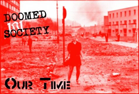 DoomedSociety101