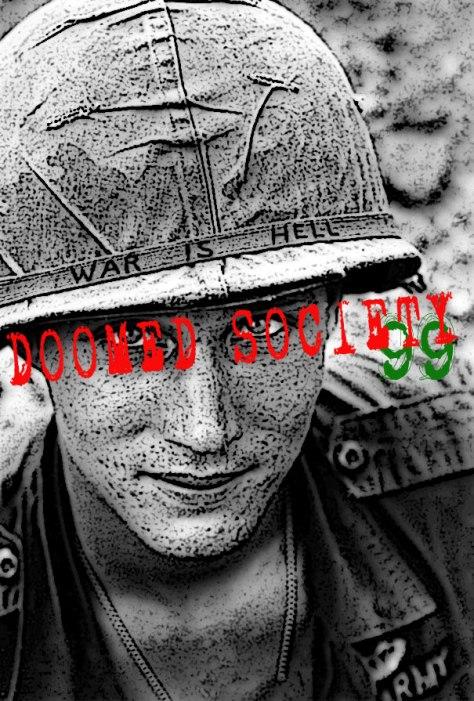 doomedsociety99