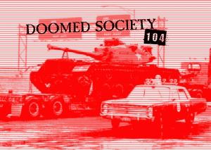 doomedsociety104